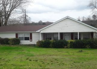Pre Foreclosure in Blountsville 35031 COUNTY HIGHWAY 49 - Property ID: 1651553681