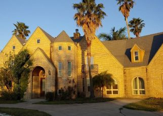 Pre Foreclosure in Mcallen 78504 N 29TH ST - Property ID: 1651634709