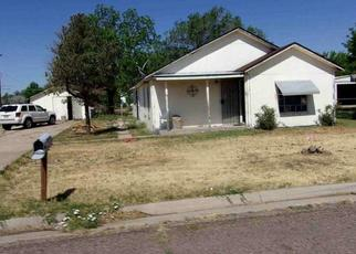 Pre Foreclosure in Amarillo 79104 S DALLAS ST - Property ID: 1651638200