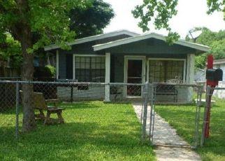 Pre Foreclosure in San Benito 78586 FREDDY FENDER LN - Property ID: 1651639969