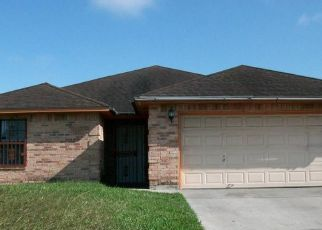 Pre Foreclosure in Brownsville 78526 ORCHID DR - Property ID: 1651654861