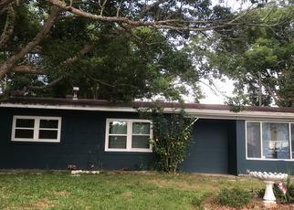 Pre Foreclosure in Altamonte Springs 32714 ACAPULCA WAY - Property ID: 1651690315