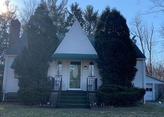 Pre Foreclosure in New Castle 16102 S BEAVER ST - Property ID: 1651758656