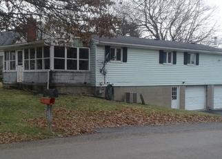 Pre Foreclosure in New Castle 16101 ALVERETTA BLVD - Property ID: 1651772668