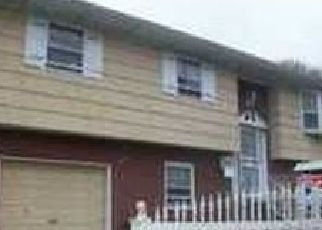 Pre Foreclosure in Elmont 11003 E ST - Property ID: 1651829156