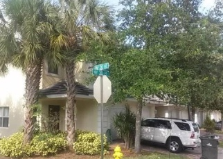 Pre Foreclosure in Fort Lauderdale 33311 NW 30TH AVE - Property ID: 1652005670