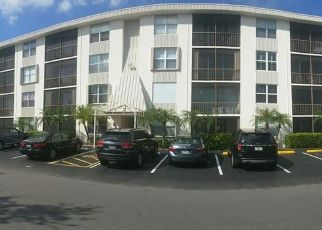 Pre Foreclosure in Fort Lauderdale 33308 NE 21ST AVE - Property ID: 1652011355
