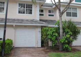Pre Foreclosure in Fort Lauderdale 33311 NW 30TH AVE - Property ID: 1652014872