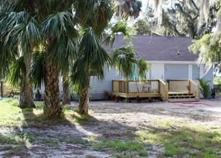 Pre Foreclosure in Okeechobee 34974 US HIGHWAY 441 SE - Property ID: 1652045519