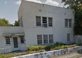 Pre Foreclosure in West Palm Beach 33401 15TH ST - Property ID: 1652048139