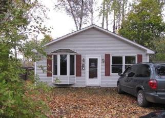 Pre Foreclosure in Skowhegan 04976 MAIN ST - Property ID: 1652195302