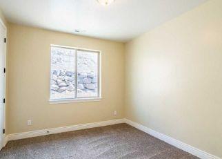 Pre Foreclosure in Springville 84663 E 700 S - Property ID: 1652213707