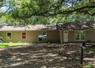 Pre Foreclosure in Dickinson 77539 MISSOURI AVE - Property ID: 1652233411