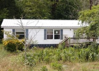 Pre Foreclosure in Madisonville 37354 VILLAGE LN - Property ID: 1652271515