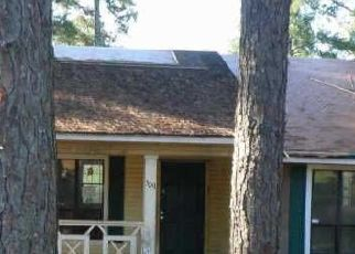 Pre Foreclosure in Montezuma 31063 OVERLOOK DR - Property ID: 1652332389