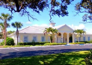 Pre Foreclosure in Fort Pierce 34949 S OCEAN DR - Property ID: 1652391971