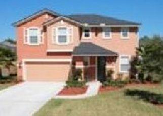 Pre Foreclosure in Ponte Vedra 32081 VAN GOGH CIR - Property ID: 1652419103