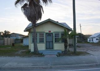 Pre Foreclosure in Saint Augustine 32080 A1A S - Property ID: 1652444966