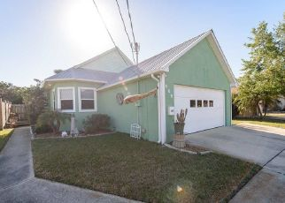 Pre Foreclosure in Saint Augustine 32080 ARRICOLA AVE - Property ID: 1652452848