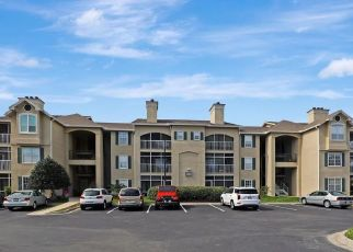 Pre Foreclosure in Ponte Vedra Beach 32082 SANDIRON CIR - Property ID: 1652453271
