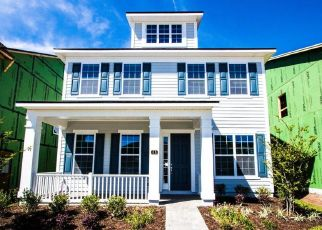 Pre Foreclosure in Ponte Vedra 32081 CAPE SAN BLAS WAY - Property ID: 1652475614