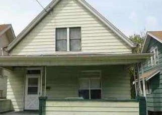 Pre Foreclosure in Peoria 61603 E REPUBLIC ST - Property ID: 1652516336