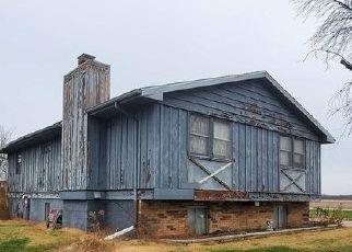 Pre Foreclosure in Hanna City 61536 W JO DAN CT - Property ID: 1652524220