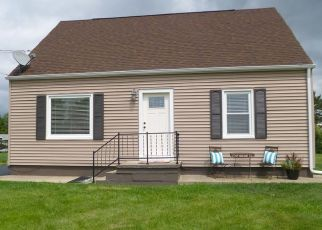 Pre Foreclosure in Peoria 61607 N LAFAYETTE AVE - Property ID: 1652531675