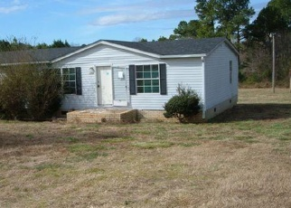 Pre Foreclosure in Woodleaf 27054 SPRING MEADOW DR - Property ID: 1652669186