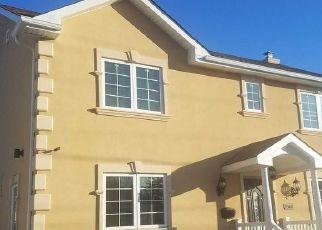 Pre Foreclosure in Elmont 11003 DUTCH BROADWAY - Property ID: 1652683657