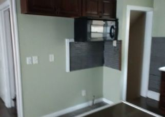 Pre Foreclosure in Buffalo 14206 MORELAND ST - Property ID: 1652692407