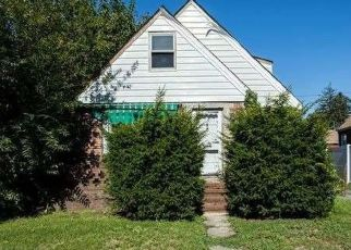 Pre Foreclosure in Elmont 11003 HEATHCOTE RD - Property ID: 1652712555