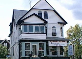 Pre Foreclosure in Hartford 06112 ALBANY AVE - Property ID: 1652748920