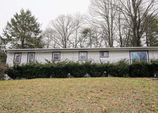 Pre Foreclosure in Sussex 07461 PINE TER W - Property ID: 1652822488