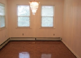 Pre Foreclosure in Stanhope 07874 LEO AVE - Property ID: 1652842638