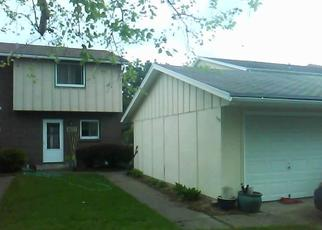 Pre Foreclosure in Lincoln 68512 TIPPERARY TRL - Property ID: 1652855328