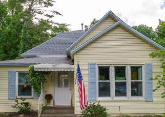 Pre Foreclosure in Lockwood 65682 W 4TH ST - Property ID: 1652881618