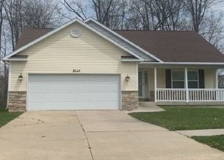 Pre Foreclosure in Holt 48842 MAIN ST - Property ID: 1652914460