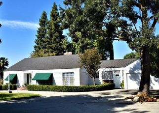 Pre Foreclosure in Merced 95340 E NORTH BEAR CREEK DR - Property ID: 1652925410