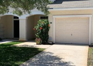 Pre Foreclosure in Jacksonville 32244 COLLINS RD - Property ID: 1653044543