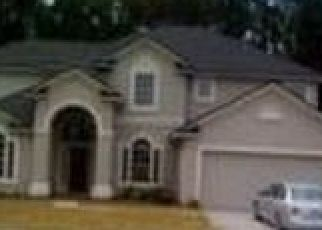 Pre Foreclosure in Jacksonville 32221 HAWKEYE CIR - Property ID: 1653046288