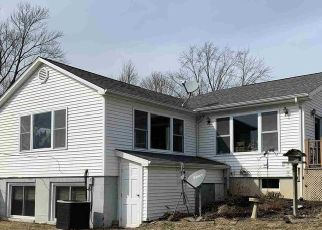 Pre Foreclosure in Pierceton 46562 S STATE ROAD 5-57 - Property ID: 1653078256