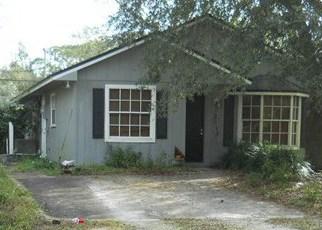 Pre Foreclosure in Vero Beach 32966 87TH AVE - Property ID: 1653094919
