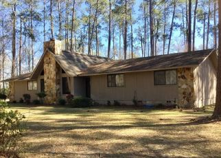 Pre Foreclosure in Nashville 31639 OLD MILLTOWN RD - Property ID: 1653134317