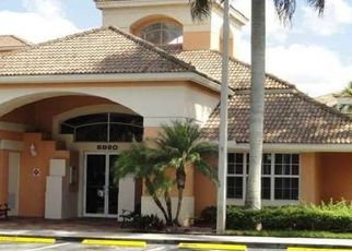 Pre Foreclosure in Fort Lauderdale 33314 SW 39TH ST - Property ID: 1653171102