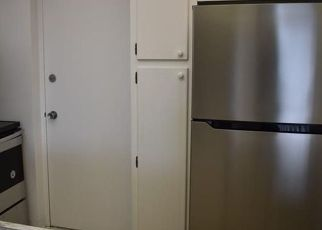 Pre Foreclosure in Fort Lauderdale 33315 RIVER REACH DR - Property ID: 1653177694