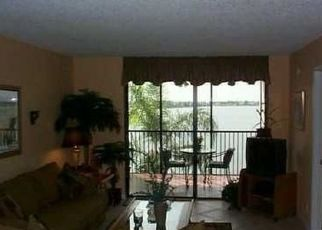 Pre Foreclosure in Fort Lauderdale 33309 LAKE EMERALD DR - Property ID: 1653202652