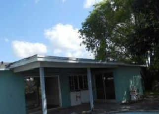 Pre Foreclosure in Hollywood 33023 E LAKE RD - Property ID: 1653218415