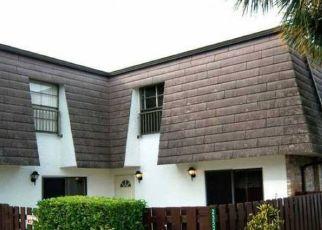 Pre Foreclosure in Pompano Beach 33065 NW 99TH AVE - Property ID: 1653222805