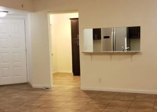 Pre Foreclosure in Fort Lauderdale 33322 NW 14TH ST - Property ID: 1653254777